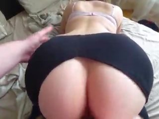 controleren buit seks, doggystyle video-, beste sperma thumbnail