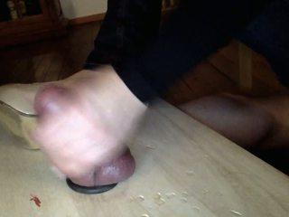 groot cumshots seks, kwaliteit handjobs, voet fetish tube