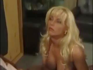 Sex kelly trump Megyn Kelly