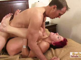 blowjobs most, femdom check, best hd porn watch