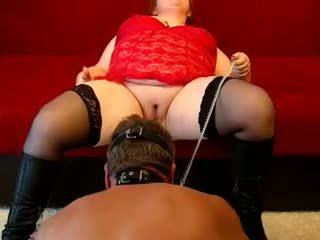 most bbw film, ideal femdom fucking