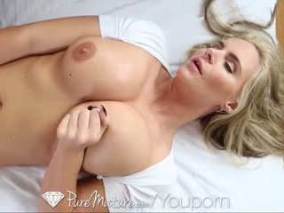 hot big tits hottest, new anal any, creampie any
