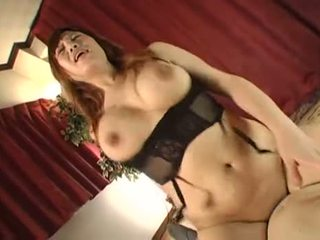 online japanese any, most vaginal sex you, vaginal masturbation nice