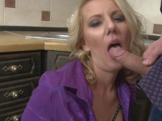 hot hard channel, nice matures, hq milfs porn