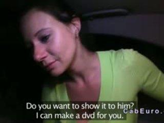 fresh brunette, hot reality, blowjob porn