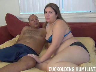 groot hoorndrager thumbnail, groot hard porno, nominale femdom
