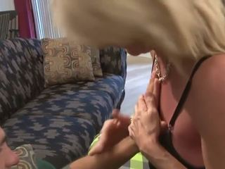 oral sex free, check caucasian nice, watch cum shot rated