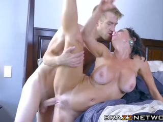 cumshots see, big boobs new, real brazzers hot