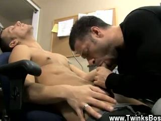 rated fucking full, gay, gaysex hottest