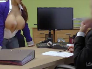 you audition fucking, interview clip, hidden cams