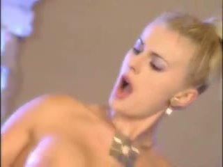 blowjobs reāls, svaigs grupu sekss jauns, jauks hd porno