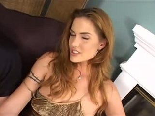 great brunette rated, you oral sex hq, vaginal sex full