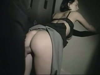 hottest reverse cowgirl, hot blowjob free, check big tits hot
