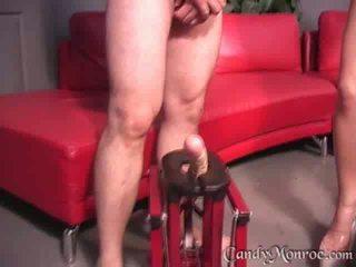 fun piercings, fresh cuckold, great big cock quality
