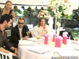 uniform kanaal, brides