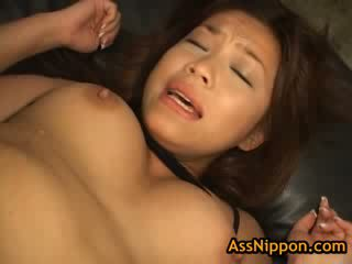 vibrators porn, asian porn