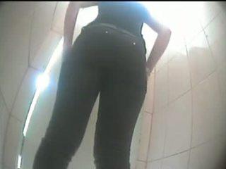 see voyeur see, hidden cam fun