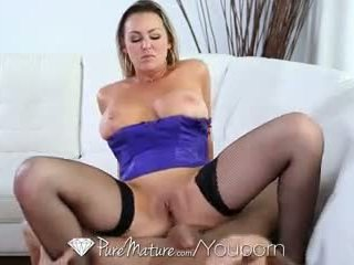 check blowjob online, big tits full, new mature any