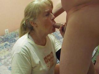 blowjobs groß, online alt beste, beste grannies hq