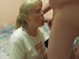 see blowjobs, watch old channel, ideal grannies scene
