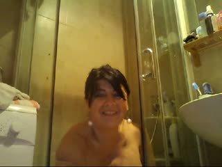 controleren matures, nieuw webcams tube, nieuw douches