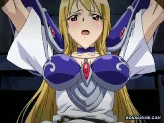 more art fun, cartoon, new hentai