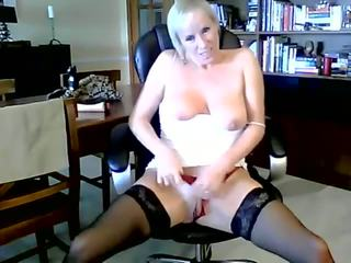 most squirting, old porno, milfs fucking