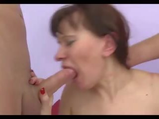 fun group sex, hq matures film, free threesome