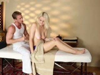 hot blowjob, hottest fingering you, any massage