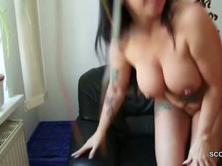 milfs vid, old+young fucking, hot creampie fuck
