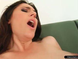 orgasm fucking, fun slut scene, holes porno