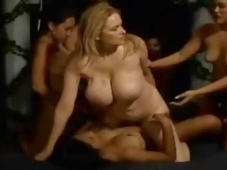 groepsseks thumbnail, heetste lesbiennes neuken, nominale milfs porno