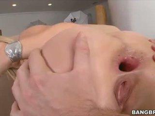 Seksi terangsang tara lynn foxx loves sebuah hubungan intim cok