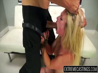 hq blowjobs, fun blondes, rated bondage more