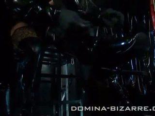 "Lady Mercedes - Extreme Transformation Part 3 Trailer <span class=""duration"">- 6 min</span>"