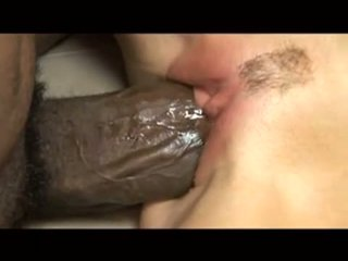 all oral sex great, vaginal sex free, quality caucasian quality