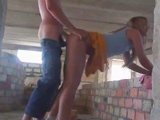 brunette neuken, kijken boren teen pussy scène, vol teen porn videos actie
