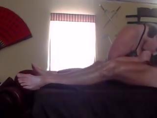 282: tasuta sperma sisse suu & ilusad suured naised porno video 5d