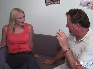 free bigtits action, you double penetration, all euro channel