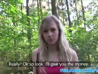 hottest blowjob any, full outdoors hq, nice from behind see