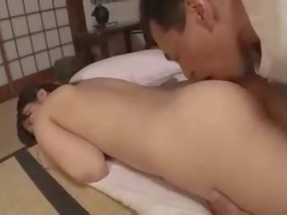 Hina: Free Japanese & Babe Porn Video 21