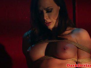 Porn movies spanking online Best