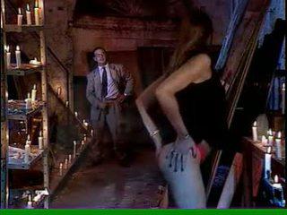 ideaal wijnoogst seks, meest classic gold porn film, beste nostalgia porn mov