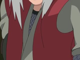 besar, hentai, animasi
