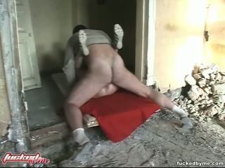 most homemade mov, amateur porn archives, check home made porn video