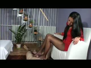 hot foot fetish online, you nylon real, most ballbusting rated