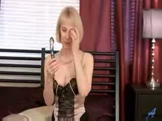 see granny, hottest dildos channel, great masturbation tube