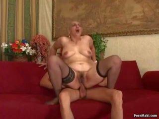 Besta loves stor pikk, gratis stor besta porno 3f