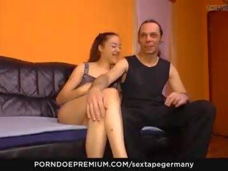 zien pijpen klem, vol sextape vid, heetste brunettes seks