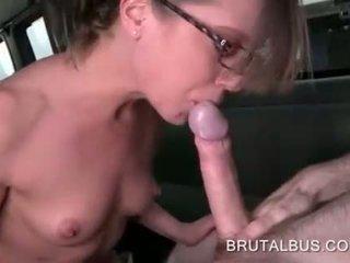 heet realiteit porno, heet amateurs video-, kwaliteit oraal seks